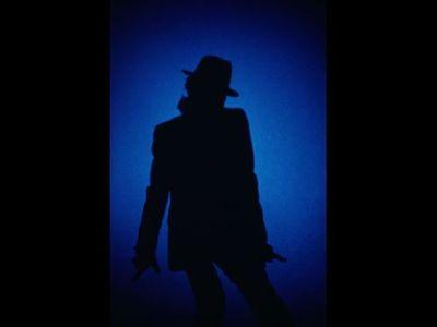 Los últimos pasos de Michael Jackson