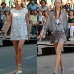 Foto 4 de 5 de la galería antonio-miro-coleccion-mujer-primavera-verano-2008 en Trendencias