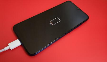 Las mejores apps para saber la temperatura de la batería en tu Android y cuidarla este verano