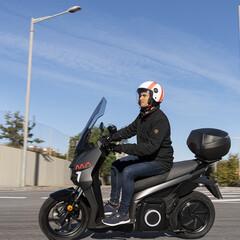 Foto 59 de 81 de la galería seat-mo-escooter-125 en Motorpasión México
