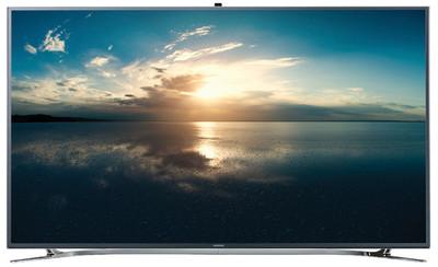 Samsung le pisa los talones a Sony y también rebajará el precio de sus televisores 4k