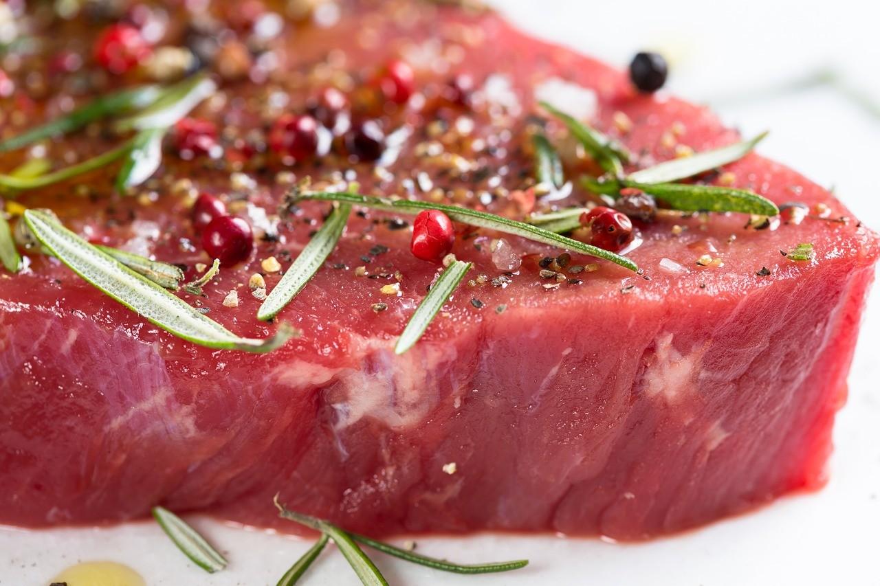 calorias de solfa syllable carne roja