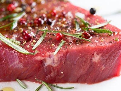 ¿Qué es la carne magra y cuáles son sus beneficios?