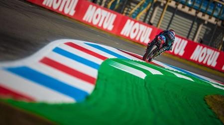 Jakub Kornfeil Gp Holanda Moto3 2018