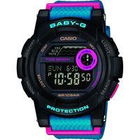 El reloj Casio BGD-180-2ER ahora está rebajado a sólo 66,16 euros en Amazon con envío gratis
