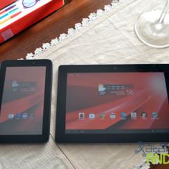 Foto 10 de 10 de la galería vodafone-smarttab-ii-10 en Xataka Android
