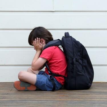 La pandemia ha disparado entre los niños las autolesiones, la ansiedad, la depresión y los trastornos de alimentación