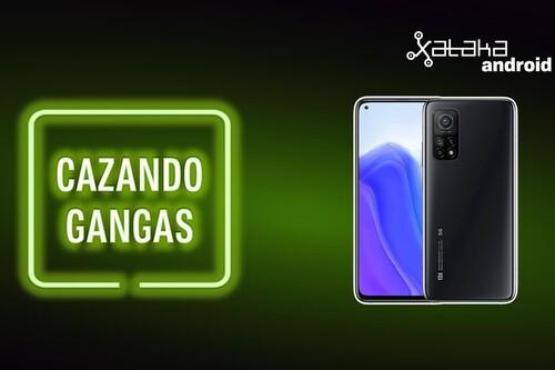 Cazando Gangas: Xiaomi Mi 10T a precio irresistible, Huawei Watch Fit en súper oferta y más descuentos
