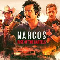 Narcos: Rise of the Cartels y Desert Child entre los juegos para descargar gratis con Twitch Prime en febrero