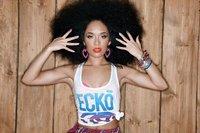 El estilo Afro está de moda ¿Te atreves?