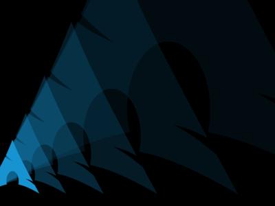 Cinco razones por las que Arch Linux sigue siendo una de las mejores distribuciones actuales