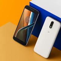 Aparecen las supuestas características del Moto G5, y parece más la evolución del G4 Play