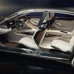 Foto 29 de 42 de la galería bmw-vision-future-luxury en Motorpasión