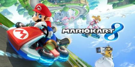 Si Wiiu Mariokart8 Image1600w