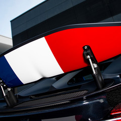 Foto 6 de 12 de la galería bugatti-chiron-sport-110-ans-bugatti en Motorpasión