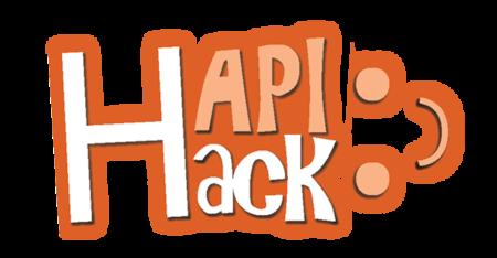 Hapi Hack