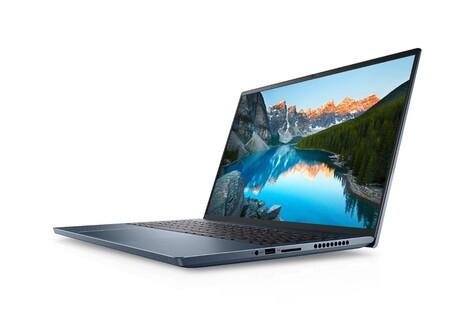 Dell Inspiron 16 Plus 1
