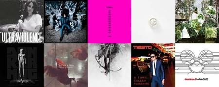 Se acerca un verano cargado de música: estas son nuestras recomendaciones para junio