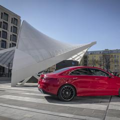 Foto 235 de 248 de la galería mercedes-benz-cla-coupe-2019-toma-de-contacto en Motorpasión