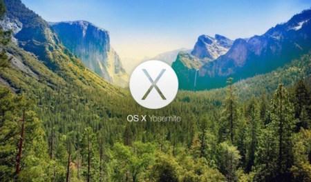 Sólo han pasado tres días y ya tenemos nuevas betas de OS X 10.10.3 Yosemite