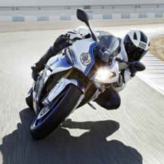 Foto 91 de 155 de la galería bmw-hp4-nueva-mega-galeria-y-video-en-accion-en-jerez en Motorpasion Moto