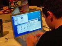 El concurso para hackear el MacBook Pro finaliza con un ganador