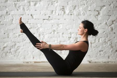 navasana-yoga-core