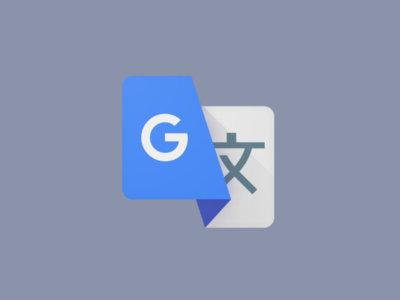 Última actualización de Google Translate permite traducir idiomas desde el interior de otras aplicaciones