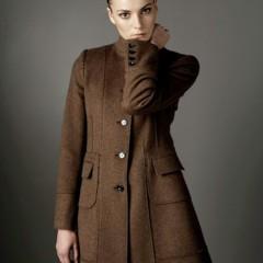 Foto 10 de 13 de la galería nuevos-looks-y-estilos-de-zara-otono-invierno-20092010 en Trendencias