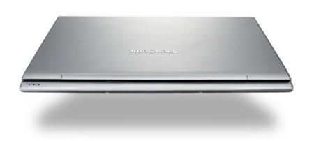 Viewsonic ViewBook Pro VNB131