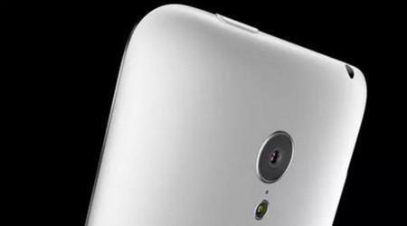 El MX4 de Meizu podría llegar en dos versiones, una de ellas con pantalla 2K