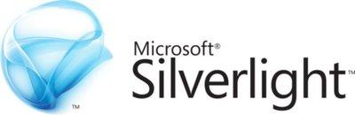 Silverlight 5, novedades soportadas hasta el 2021