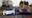 Tener un LaFerrari, un 918 Spyder y un P1 en el garaje