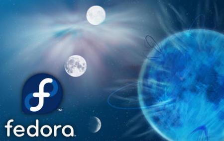 Calendario oficial de Fedora 11 y lista de nuevas funcionalidades