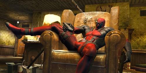 Las 14 cosas más cafres que se pueden hacer en el videojuego de Deadpool