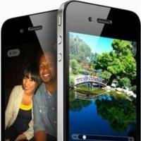 iPhone 4, lo verás mejor en todos los sentidos