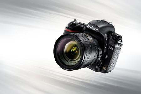 Nikon D750, Panasonic Lumix GX80, Fujifilm X-T30 y más cámaras, objetivos y accesorios en oferta: Llega Cazando Gangas
