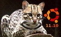Ubuntu 11.10 disponible para su descarga