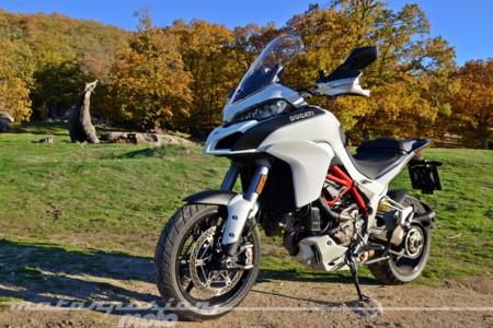 Ducati Multistrada 1200 S 042