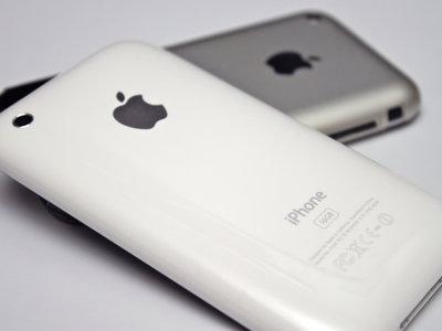 La demanda de Apple contra Samsung por el diseño del iPhone se ha reabierto oficialmente