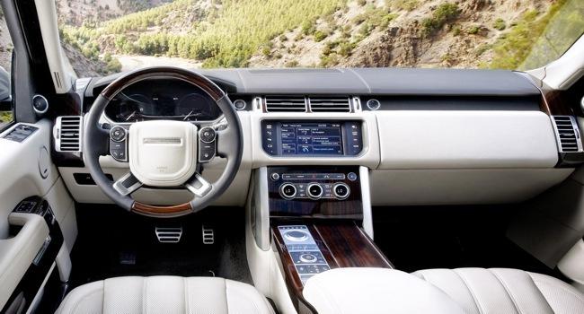Range Rover 2013 02