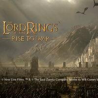 Consejos básicos para empezar en The Lord of the Rings Rise to War