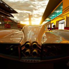 Foto 26 de 49 de la galería project-cars-nuevas-imagenes-2013 en Vida Extra