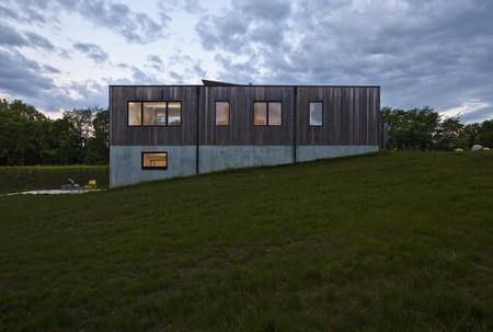 Copperwood House Haus Architects Tmt Ash 03 S 1