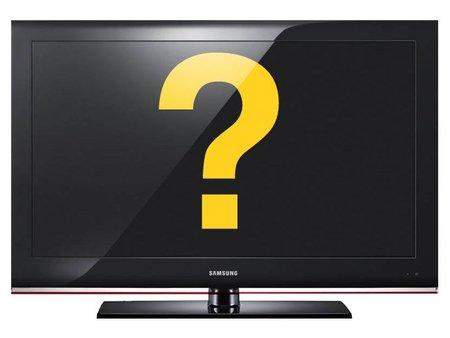 ¿Qué necesita la industria de la televisión para triunfar en los próximos años?