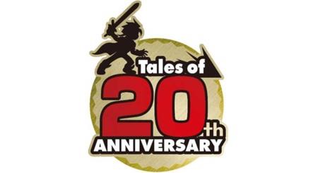 Bandai Namco celebra las dos décadas de Tales of con un video y preparan una sorpresa