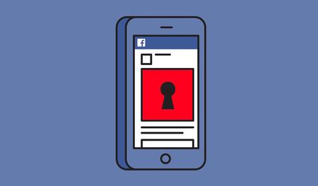 Facebook publica por primera vez sus siete principios de privacidad