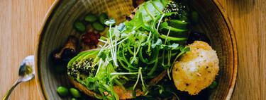 101 recetas sanas para mantener una dieta equilibrada pero deliciosa todos los días del año