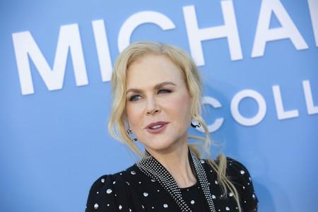 Nicole Kidman, Olivia Palermo, Emily Ratajkowski y muchas celebrities más en el desfile de Michael Kors Collection en Nueva York