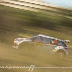 Foto 33 de 370 de la galería wrc-rally-de-catalunya-2014 en Motorpasión